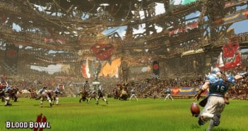 Bloodbowl2_screenshots_05