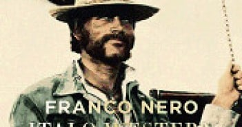 Franco Nero Western Collection