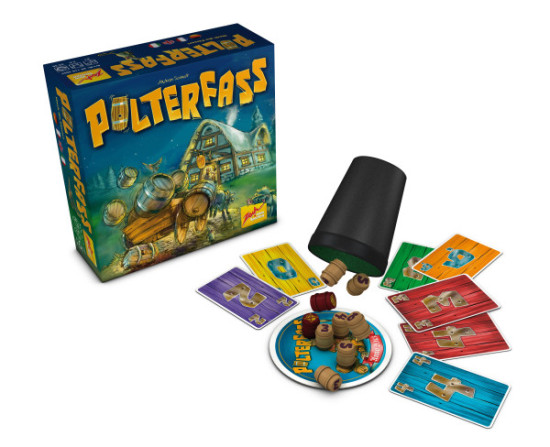 Polterfass_Material_Box