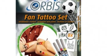 Tattoo_Set_Fans_Packshot