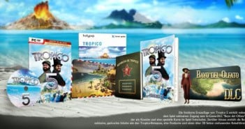 Tropico5_DayOne_Edition_Panorama_PC_DE_520px