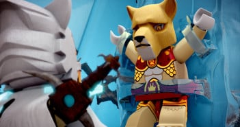 LEGO__Legends_of_Chima_DVD_9_Szenenbilder_01.72dpi