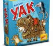 yak_cover