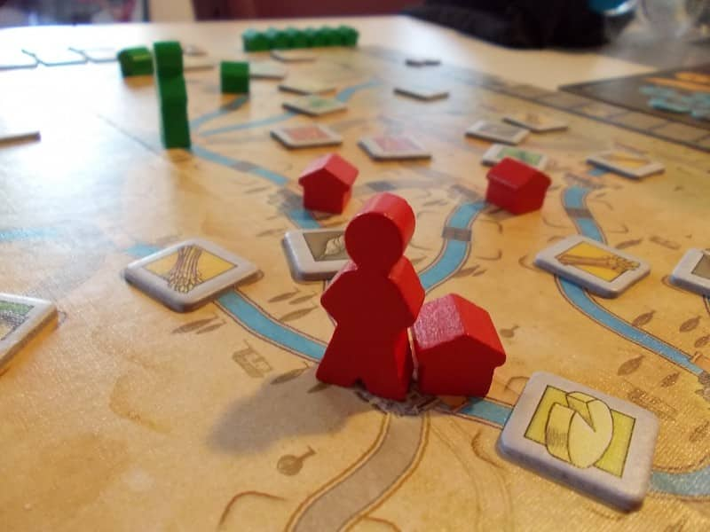 Orleans_game_1