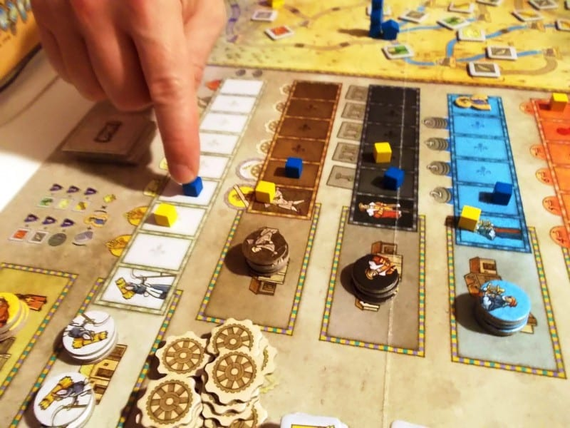 Orleans_game_2