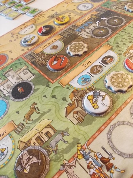 Orleans_game_3