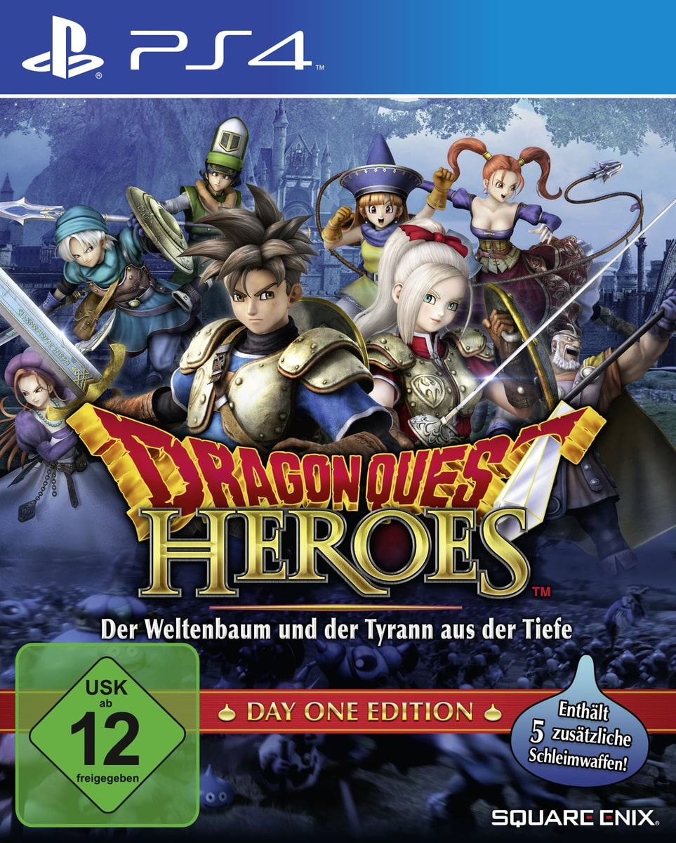 dragon_quest_heroes_1442226741