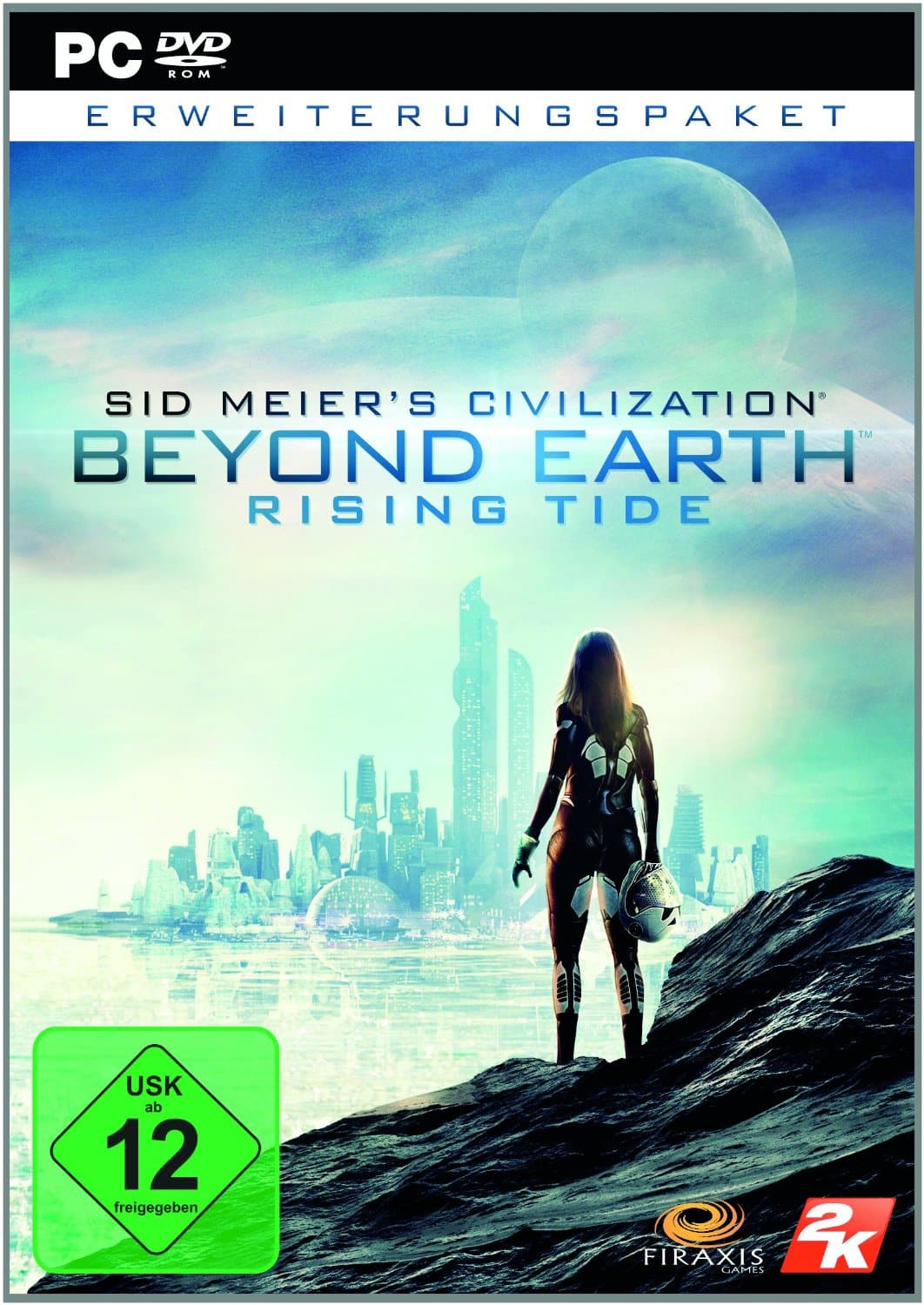 civ_rising_tide