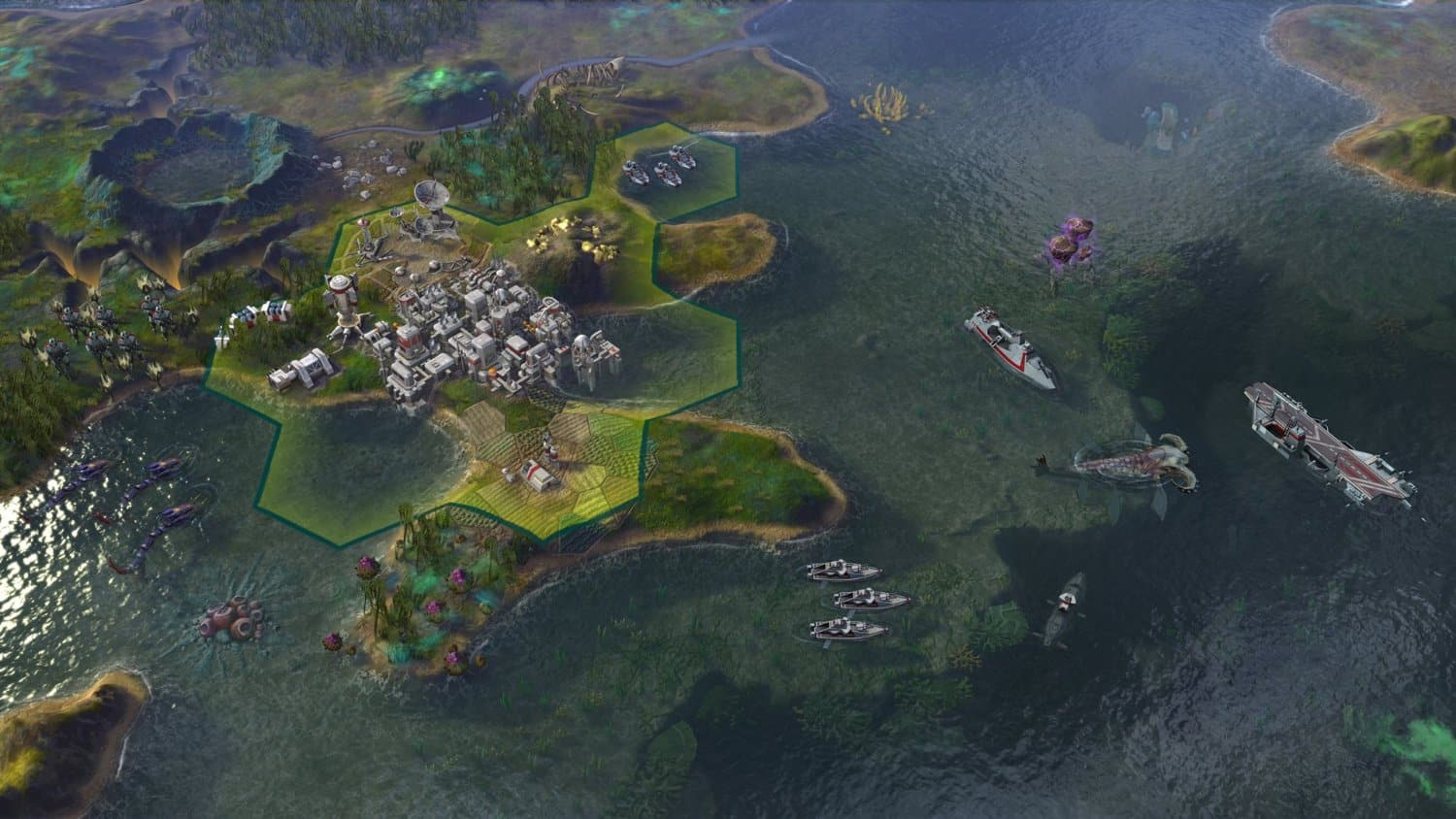 civ_rising_tide_2