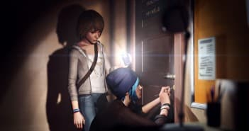 LIS_EP3_Date_announce_screen_1431511969_ratgeberspiel