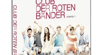 Club_der_roten_Baender__Staffel_1_BD_Bluray_Box_888751919891_3D.72dpi