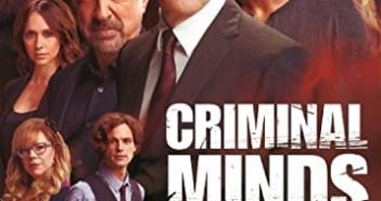Criminal Minds Staffel