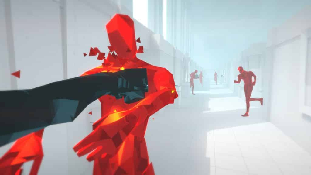 superhot_press_screenshot_03_ratgeberspiel