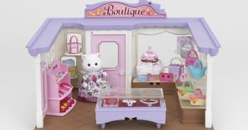 2016-10-03_Sylvanian Families_Boutique_Inhalt