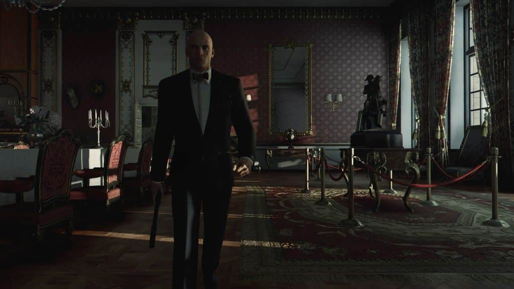 HITMAN-review_3_Paris_1457622179_ratgeberspiel