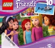 LEGO_Friends_CD_10_Audioprodukt_CD_888751762022_2D.600x600