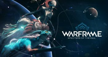© Digital Extremes Ltd.