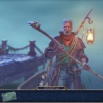 Mystery of the Ancients: Trübe Wasser | © astragon Entertainment GmbH