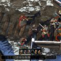 Expeditions: Viking | Logic Artists