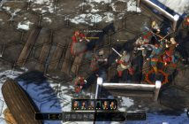 Expeditions: Viking   Logic Artists