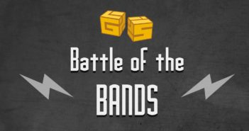 Battle of the Bands | Gamestorm Berlin e.V.