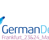 GermanDevDays 2017 am 23. & 24. Mai in Frankfurt – Infos zu Ticketpreisen und Speaker!