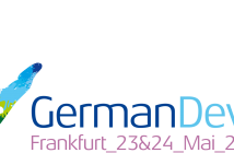 GermanDevDays