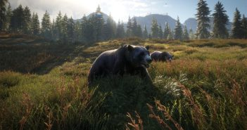 theHunter™: Call of the Wild | astragon Entertainment GmbH und astragon Sales & Services GmbH