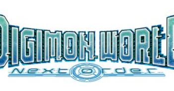 DIGIMON WORLD: NEXT ORDER , DIGIMON | BANDAI NAMCO ENTERTAINMENT EUROPE