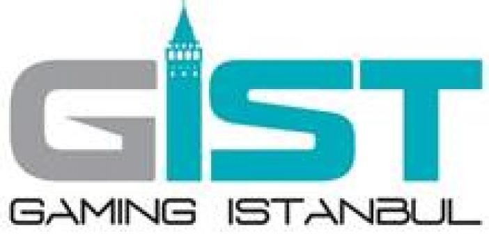 GIST Gaming Istanbul