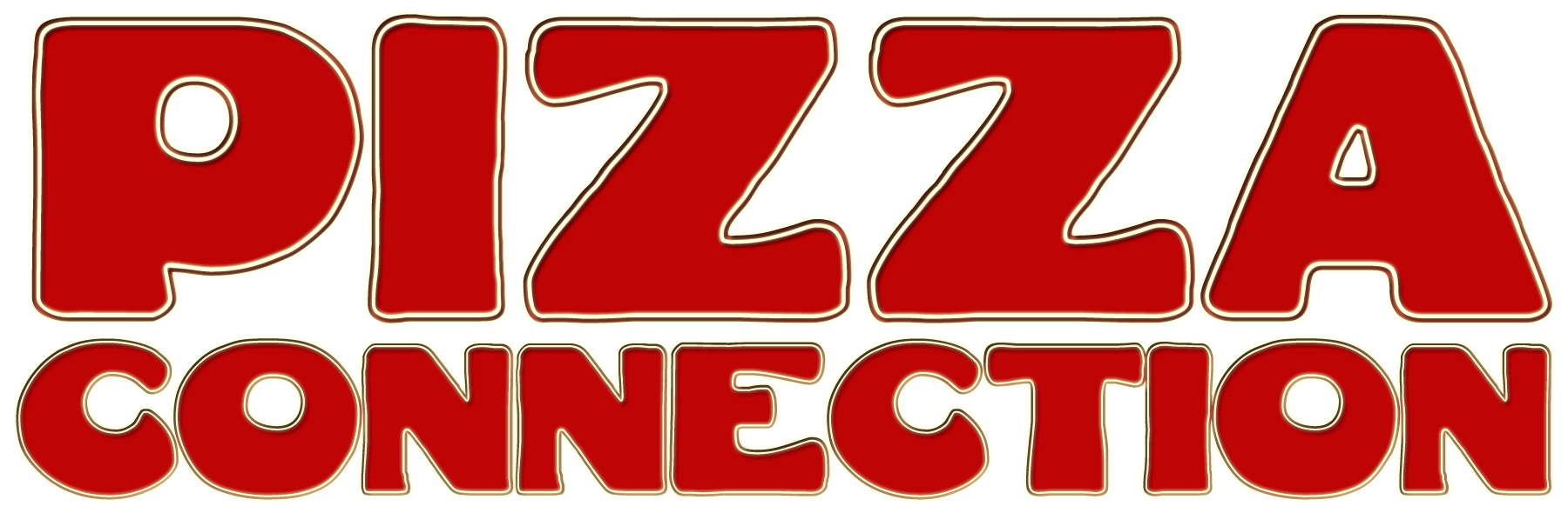 Pizza Connection | ASSEMBLE Entertainment GmbH