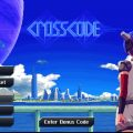 CrossCode | Bildschirmaufnahme der Early Access Version
