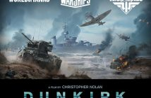 Warner Bros. | Wargaming