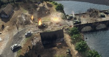 Sudden Strike 4 | Kalypso Media Group GmbH