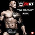 WWE 2K18 | Take-Two Interactive Software, Inc.