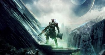 Immortal: Unchained | Sold Out | Toadman Interactive