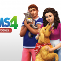 Die Sims | Electronic Arts