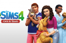 Die Sims |Electronic Arts