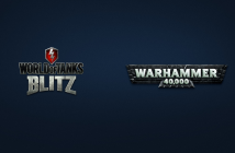 Wargaming | Games Workshop