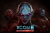 XCOM 2 | Firaxis Games | Take-Two Interactive Software, Inc.