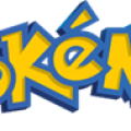 The Pokémon Company International | ©2017 Pokémon/Nintendo