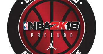 NBA 2K18 | Take-Two Interactive Software, Inc.