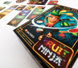 Fruit Ninja | Vorschau-Version | Maria Manneck