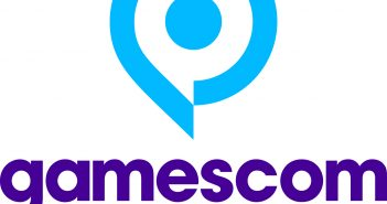 gamescom congress | Koeln Messe