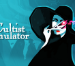 Cultist Simulator | PressKit Weather Factory