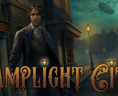 Lamplight City – Kurzpreview